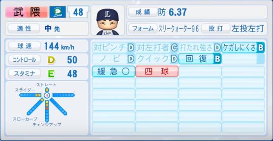 武隈_西部_2019_4-23